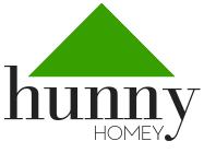 Hunny Homey -