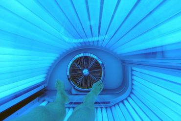 Best Tanning Bed Bulbs