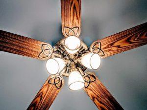 best ceiling fan light bulbs
