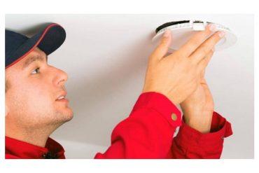 Best LED Light for Kitchen Ceiling