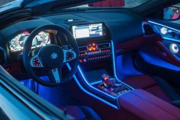best led interior lights for cars