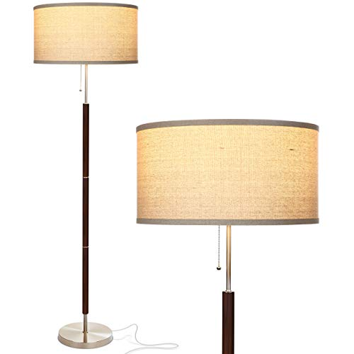 15 Best Led Floor Lamps 2020 With Longer Lifespan