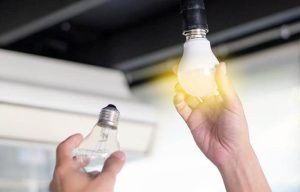 LED Advantages and Disadvantages
